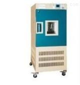 YWS-150S稳定性试验箱