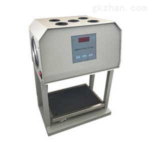 ZH11863 COD消解器