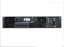 华为UPS电源UPS2000-G-3KRTL价格实惠