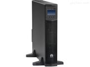 華為UPS電源機架式UPS2000-G-6KRTS電源