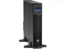 华为UPS电源机架式UPS2000-G-6KRTS电源