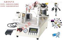 螺纹涂胶机 紧固件行业涂胶机 厌氧涂胶机