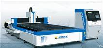 激光切割-无锡洲翔激光单平台切割机