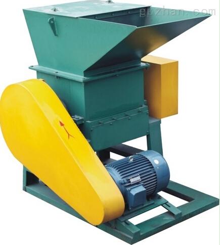 供应苏州数码激光复印机出租,双面打印复印一体机