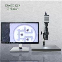 深视光谷 视频测量显微镜 SGO-200HCX
