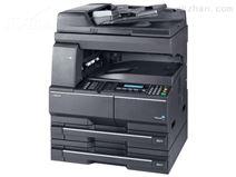 二手复印机    安阳昀生科美二手复印机Z大销售市场