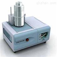 差熱分析儀-HCR-1