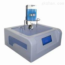 差热分析仪-HKR