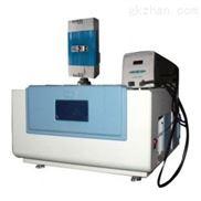 熱重分析儀TGA-HKG