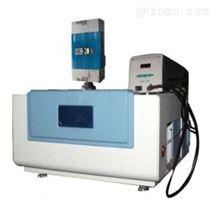 热重分析仪TGA-HKG