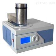 同步热分析仪(微机差热天平)HCT-4