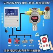 压缩机房可燃气体浓度报警器,煤气浓度报警器