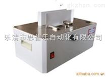 简单实用的思普乐 C68型电动压痕机