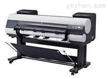 郑州写真机销售代理厂家 郑州写真机维修厂家