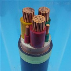 BPVGVFP2丁硅绝缘护套变频电缆