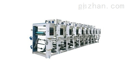 【供应】PZ1740单色平版印刷机