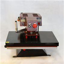 【供应】平板烫画机、手动烫画机