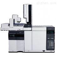 Agilent 5977A GCMS联用仪