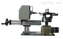 YAG金属激光打标机 金属深度激光刻字机 金属激光刻字机
