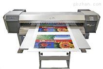 供应陶瓷彩色彩印机