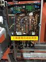 西门子(直流调速器)报F062、F063故障维修