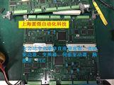 西门子直流调速器电源板坏、面板不亮维修