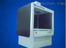 晒版设备 紫外线晒版机