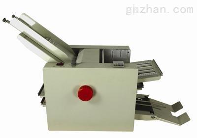 【供应】折入机,折纸机,半自动折纸机,全自动折入机,印后设备