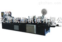 ZF490A型(袋王)自动贴纸自粘信封机