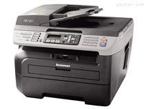 塑料万能打印机