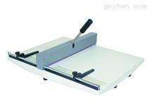 【供应】电动压痕机、虚线机、名片压痕机