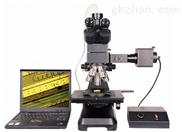 VP-20工业显微镜