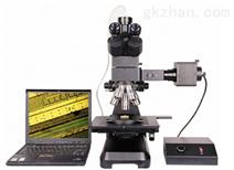 ME1000系列视频数码生物显微镜