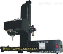 深圳气动打标机,东莞气动刻字机,打标机,惠州气动打标机,电脑气动打标机