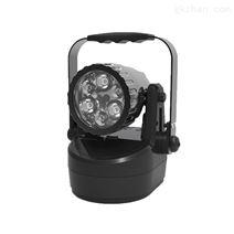 同款多功能手提灯3*4W-JIW5282海洋王探照灯