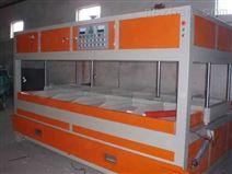 供应门板吸塑机,板材覆膜机,pv