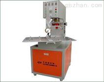 厂家供门板吸塑机,板材覆膜机,p