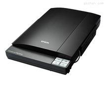 兄弟DS-600便携式扫描仪 厂家直销