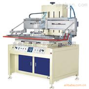 厦门印刷电路板丝印机,印刷字符锡膏线路板丝印机