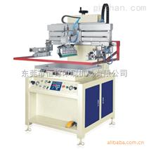 北京印刷线路板丝印机,线路锡膏字符电路板丝印机