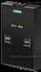 6SL3255-0AA00-5AA0西门子G120XA服务器模块