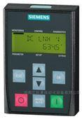 6SL3255-0AA00-4CA1西門子操作面板