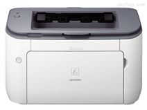 兄弟HL-2130黑白激光打印机