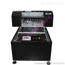 万能数码直喷印花机/万能数码打印机/万能数码印花机