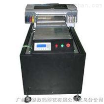 瓷砖数码印花机/瓷砖数码打印机/瓷砖印花机