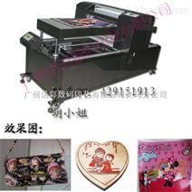 塑料印刷机卡片打印机手机壳印花机笔记本外壳喷绘机打火机壳印制机