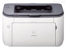 金属标牌打印机