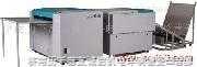供应雷霸TP-4664热敏CTP,照排机