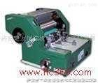 供应卡片名片胶印机 800LS