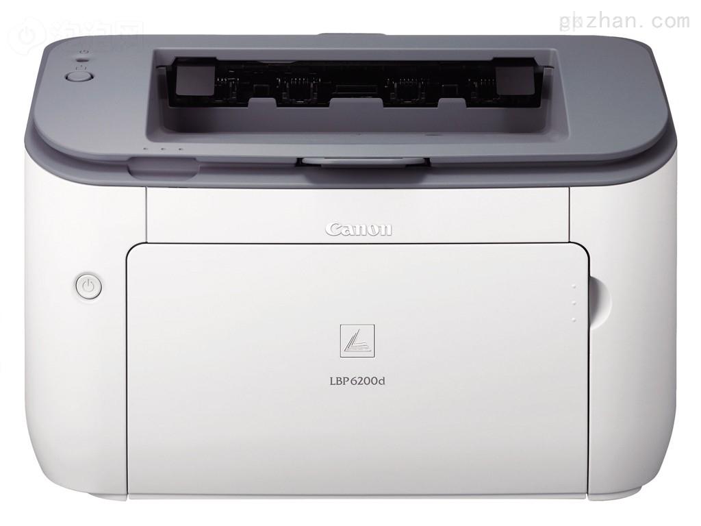 OKI 5200F针式打印机